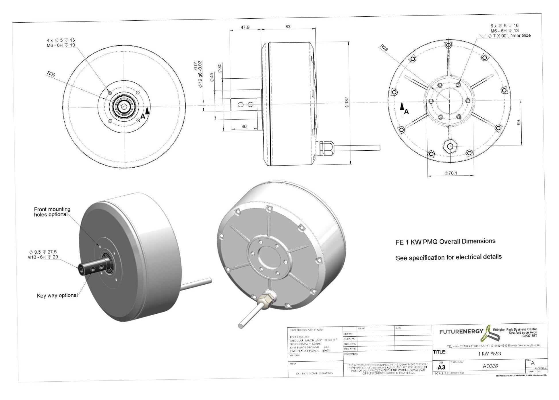 permanent magnet generator rh energistar com permanent magnet generator construction manual pdf Permanent Magnet Generator Plans